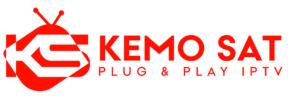 KEMO SAT IPTV & KEMO IPTV